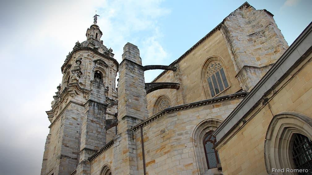 iglesia-y-puente-de-san-anton