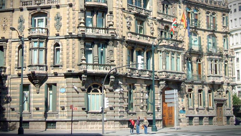 palacio-chavarri