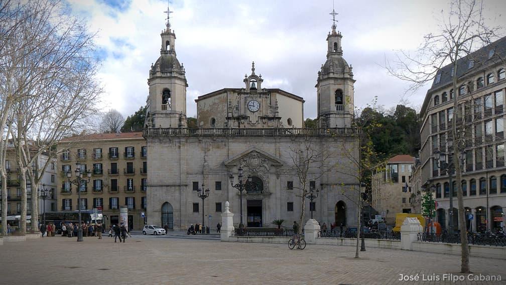 iglesia-de-san-nicolas-de-bari