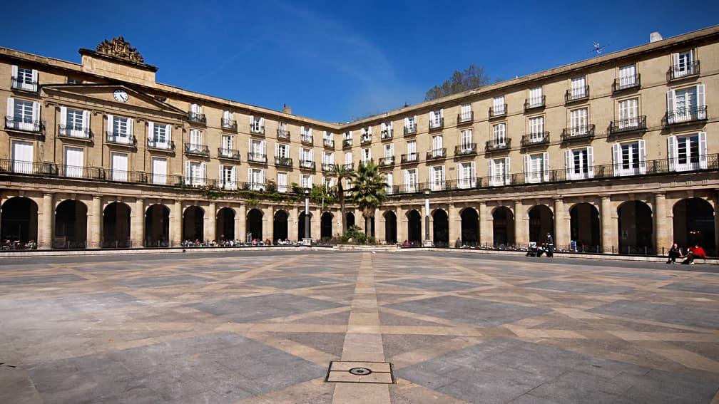 bilbao-plaza-nueva