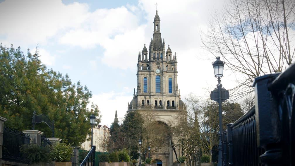 bilbao-basilica-de-nuestra-senora-de-begona