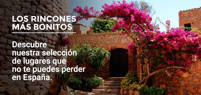 los-pueblos-mas-bonitos-espana