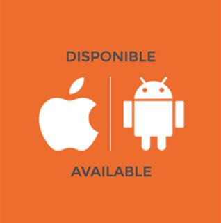 que-ver-hayquever-visitar-app-ios-android