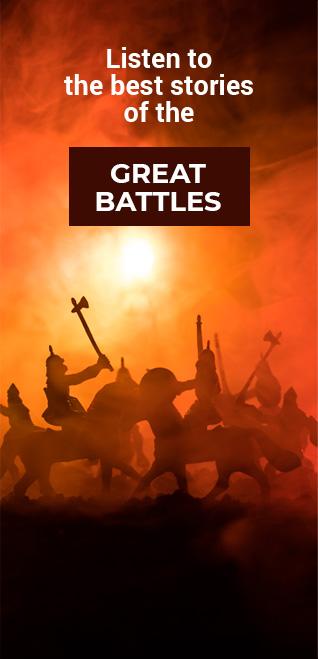Big Battles