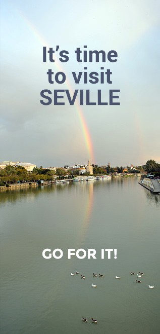 what-see-hayquever-visit-sevilla-seville