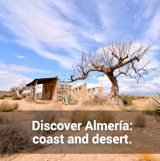que-ver-hayquever-visitar-almeria